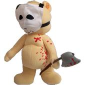 asesino-chico