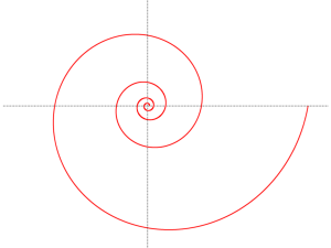 Logarithmic_spiral