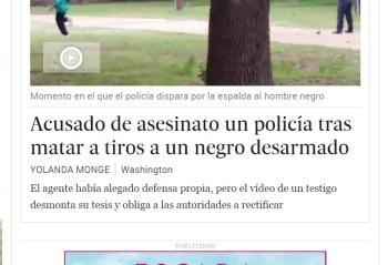 AAAA El negro