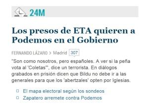 AAAA El Mundo2
