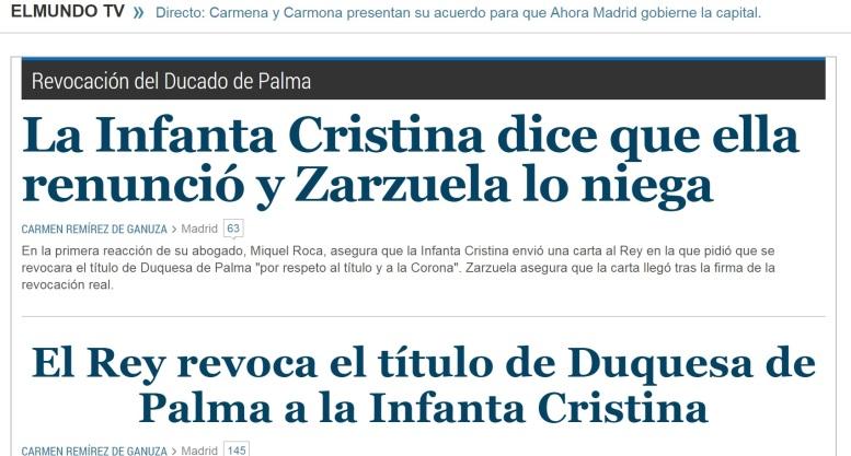 El Mundo 12-06