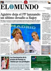 elmundo.750 17-06-2015