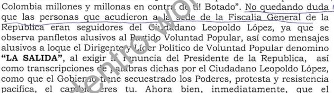 Lopez4