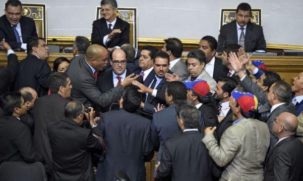 10-Juan Barreto AFP (1)