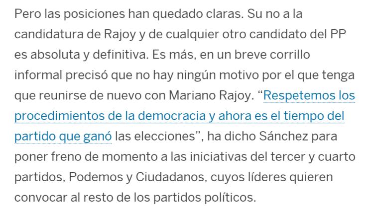 23-12-2015 El País