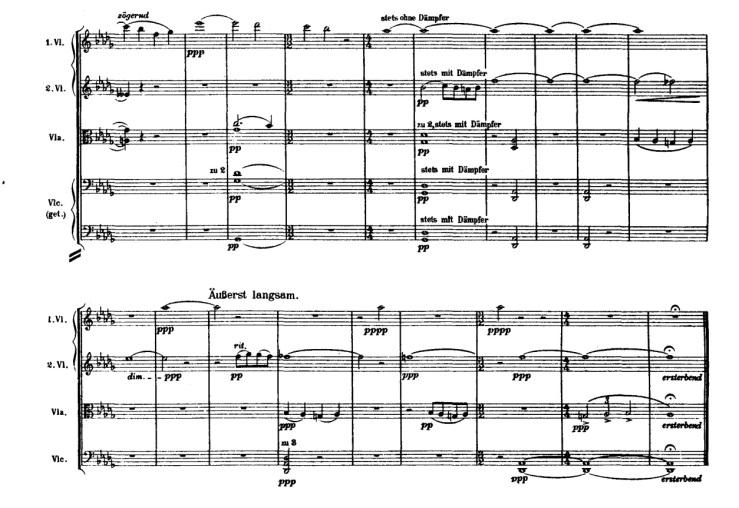 9ª Mahler